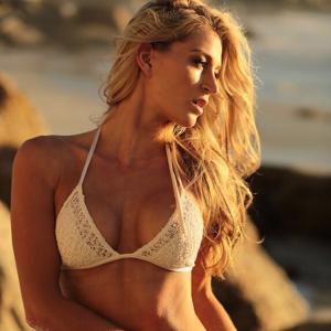 Exclusive model escort san diego